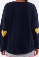 ELM 8172058 HEARTBEAT CREW