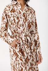 Brave & True BT5716 WONDERLAND DRESS