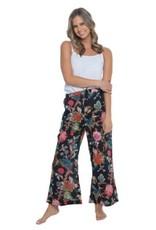 Linens Unlimited CLP208  LOUNGE PANTS