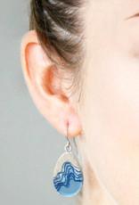BOLDB 124000621 SEASHORE ULTRA EAR