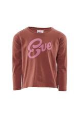 ELM 8074011 Eve Long Sleeve Tee