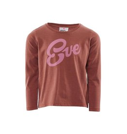 ELM Eve Long Sleeve Tee