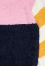 ELM Stripe New Find Knit