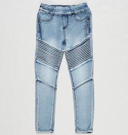 ELM Elm Biker Jeans