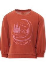 ELM 8074013 - Kids Wanderer Crew