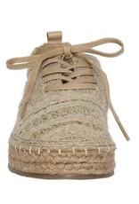 HUMAN Human - Boho Sandal (Natural)
