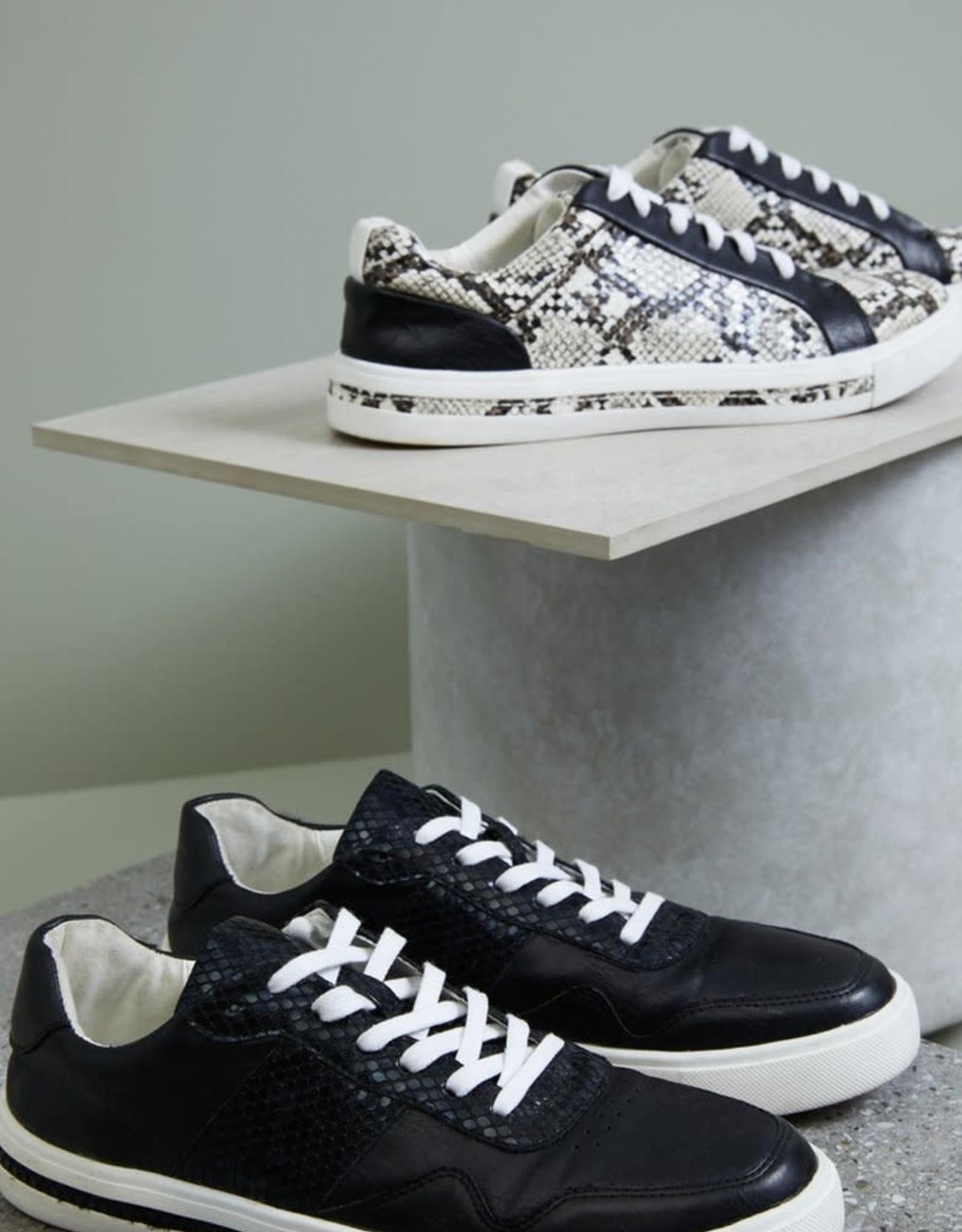 EB&IVE eb&ive - Lazy Dayz Sneaker (Snake) - 2450401