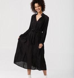 Brave & True Brave & True -  Montana Maxi Dress