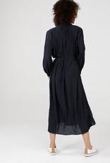 Brave & True Brave & True -  Montana Maxi Dress BT5750