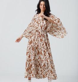 Brave & True BT5616 LUNA DRESS