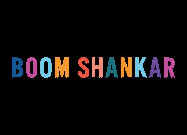Boom Shankar