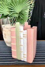 Urban products UG136159 Tall Aspen Book Planter