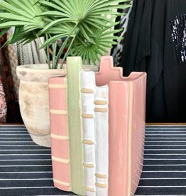 Urban products Tall Aspen Book Planter