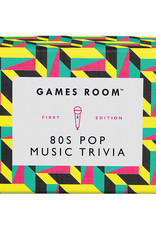 INDEPENDENCE STUDIOS GAM045 80S POP MUSIC