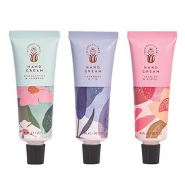 WANDERFLOWER Wanderflower Hand Cream 50ml