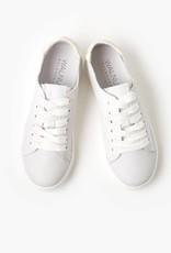 WALNUT ULLAW21 Ulla Leather Sneaker - 2 Colours