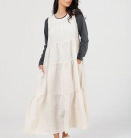 SHANTY CORP Shanty Bodi Dress