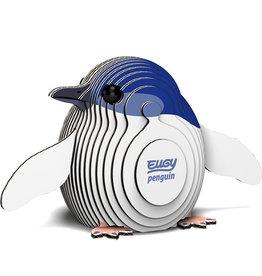 eugy2 EUGY2 Penguin