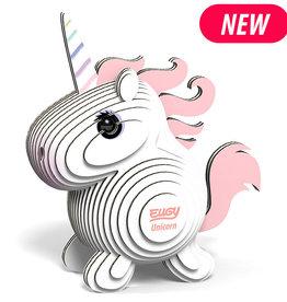 eugy2 EUGY2 Unicorn