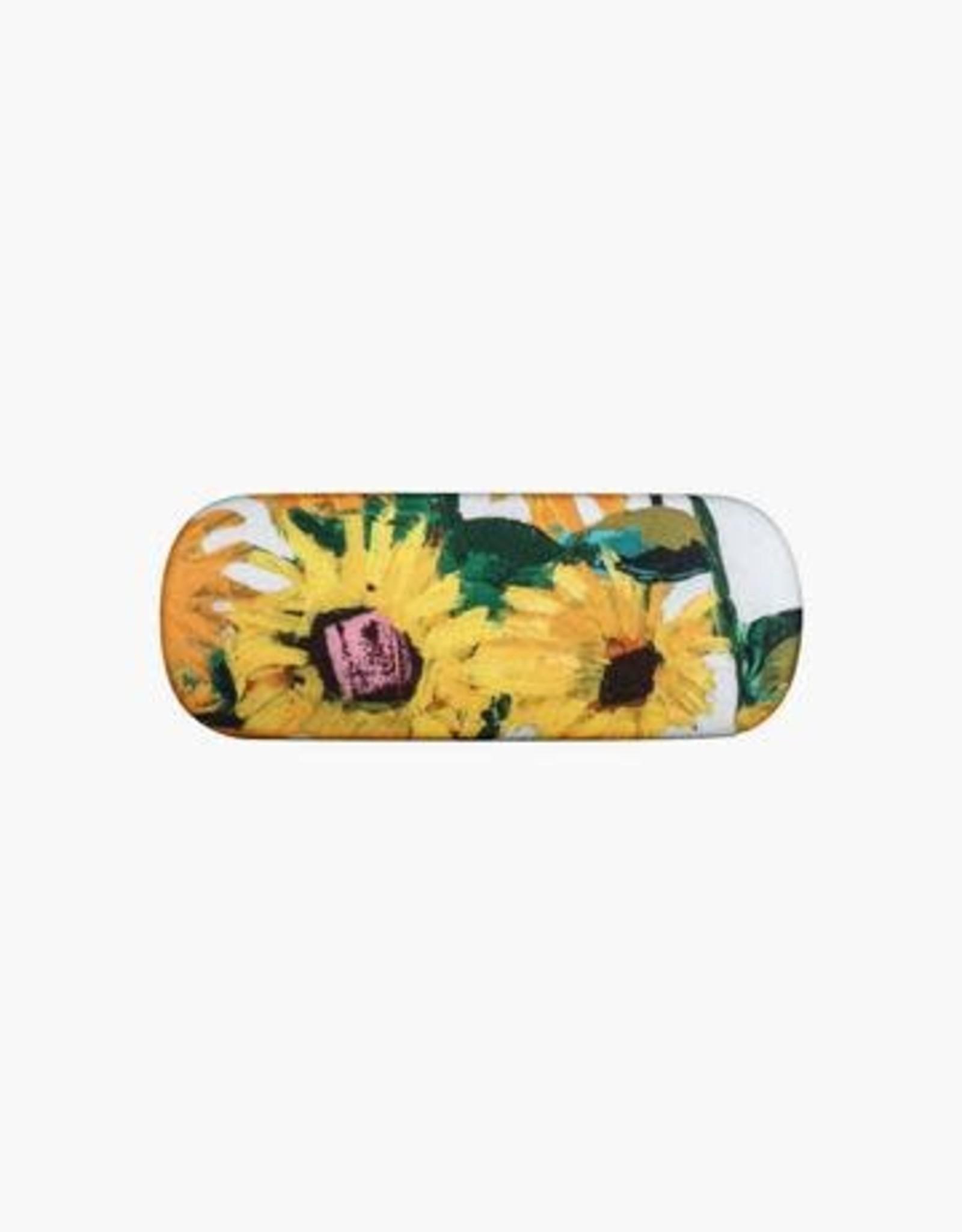 KOH Glasses Case - Darcy
