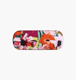 KOH Glasses Case - Anna