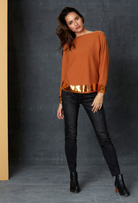 EB&IVE EB&IVE Luxe Knit - 2 Colours