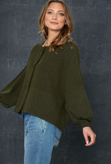EB&IVE EB&IVE Solo Cardigan - 2 Colours