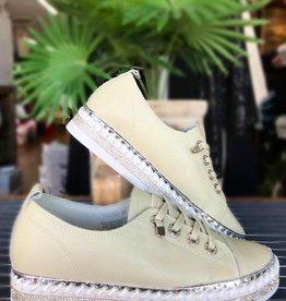 Ameise Ameise Sasha Bling Shoe - 2 Colours