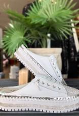 Ameise Ameise Sarah Bling Shoe