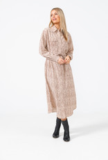Brave & True WONDERLAND DRESS