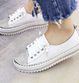Ameise SKY BLING SHOES