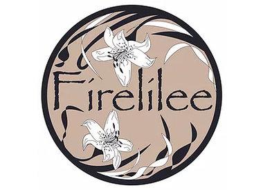 FIRELILEE