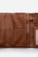 STITCH & HIDE Stitch & Hide Paiget Wallet