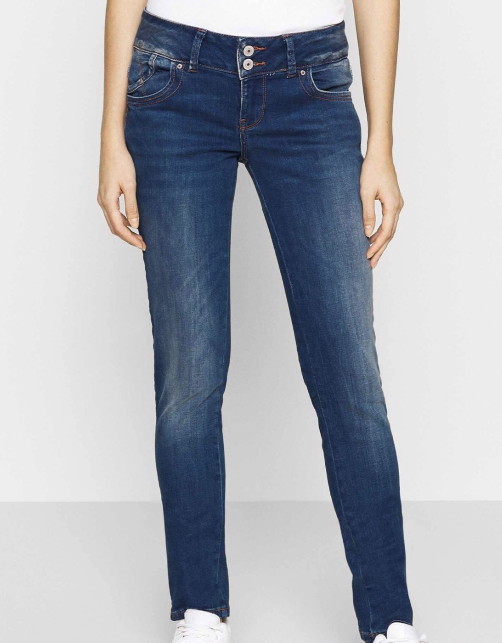 LTB JEANS 5065 MOLLY LTB JEANS