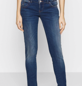 LTB JEANS MOLLY LTB JEANS