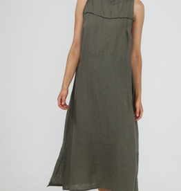 SHANTY CORP HELAINA DRESS  2 COLOURS