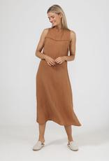 SHANTY CORP HELAINA DRESS  SH2560-1