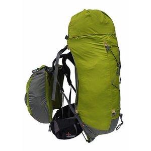 AARN AARN - NATURAL BALANCE Short - Includes Expedition balance pockets