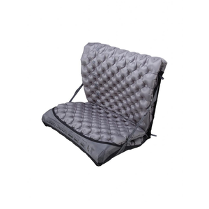 SEA TO SUMMIT SEA TO SUMMIT AIR CHAIR - LARGE