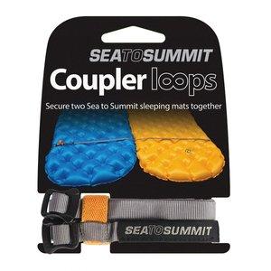 SEA TO SUMMIT SEA TO SUMMIT MAT COUPLER KIT LOOP