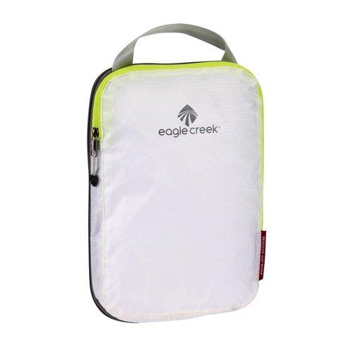 EAGLE CREEK EAGLE CREEK PACK-IT SPECTER COMPRESSION CUBE