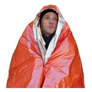 AMK AMK SOL Emergency Blanket