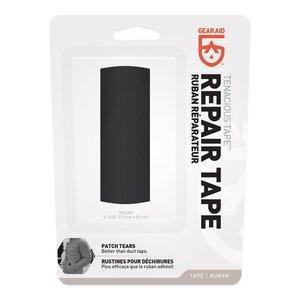 Gear Aid Gear Aid Tenacious Tape BLACK