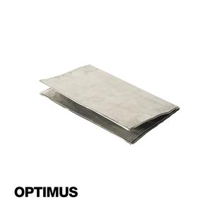 Optimus OPTIMUS ULTRALIGHT WINDFOIL