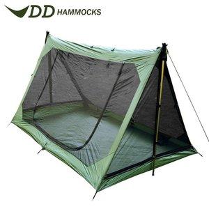 DD HAMMOCKS DD Hammocks A-Frame Mesh Tent