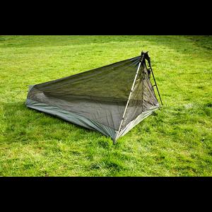 DD HAMMOCKS DD Hammocks Pathfinder Mesh Tent