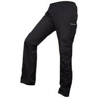 Montane Atomic Waterproof Pants Women's
