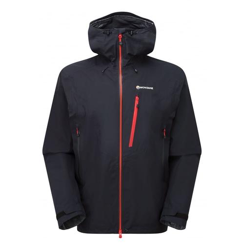 MONTANE Montane Alpine Pro Gore-Tex Jacket Men's