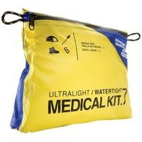ADVENTURE MEDICAL KITS .7 FIRST AID KIT