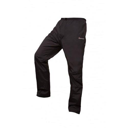 MONTANE Montane Atomic Waterproof Pants Men's